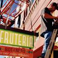 San Antonio chef Johnny Hernandez closes The Fruiteria to update menu and interior