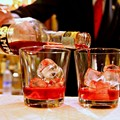Negroni Week Is Upon Us —Here Are 3 Ways to Celebrate