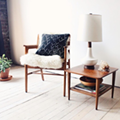 West Elm San Antonio Is Teaming up with Texas Artists