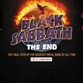 Black Sabbath's Last-Ever U.S. Show Will Be in San Antonio
