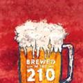 What's Brewing: June 2016 Beer Calendar