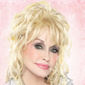 Dolly Parton to Play a Benefit Concert at the Tobin Center