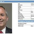 """Family Friends"" Help Bankroll AG Ken Paxton's Criminal Defense"