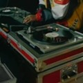 Hey Mr. DJ: A Guide to San Antonio's Best DJ Nights
