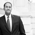 Will Hurd Voted for Language That Tanked the Zika-Prevention Bill in Congress, But Did He Even Read It?