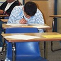 The STAAR Test Is So Bad, Lawmaker Wants to Use Exams From Other States