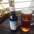 Get Ready for Oktoberfest at Real Ale Brewing Co.
