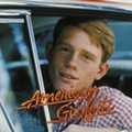 Thursday's Screening of 'American Graffiti' Comes Complete with a Classic Car Show