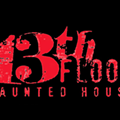 Spooky Season is Officially Here with Opening Night of 13th Floor Haunted House