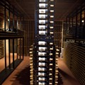 Tour  de Vino: Touring Wine Road 290 Wineries