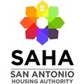 Dozens Report Food Poisoning at SAHA Holiday Party for the Elderly, Disabled