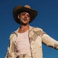 U.S. DJ Diplo to perform 'limited capacity' show at San Antonio's Cowboys Dancehall
