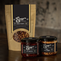 San Antonio luxury spot Hotel Emma releases line of retail products