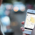 Uber Driver Accused of Raping Passenger