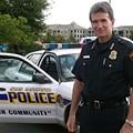 San Antonio Police Will Focus on People, Not Neighborhoods, in 2017