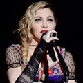 Texas Radio Station Vows to Ban All Madonna Songs