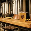 San Antonio's Roadmap Brewing Co. to release beer benefitting global mental health initiative