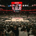 Spurs Stomp 76ers as Rodeo Road Trip Looms