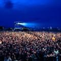 Def Leppard Will Headline 5th Annual Bud Light River City Rockfest