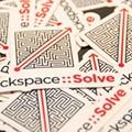 Layoffs Hit Rackspace