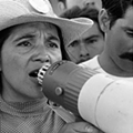 Documentary on Civil Rights Leader Dolores Huerta Will Open This Year's CineFestival