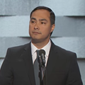 "Rep. Joaquin Castro Says ICE Has ""Mass Deportation Plan"""