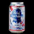 Pabst Blue Ribbon teams with San Antonio studio to bring interactive art pop-up to Aztec Theatre