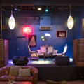 'Twenty-One Silent Stages' is a pandemic portrait of San Antonio's music scene