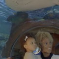 New aquarium to open next month at San Antonio's Shops at Rivercenter