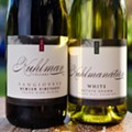 Fredericksburg's Kuhlman Cellars the only Texas winery to medal in renowned French wine competition