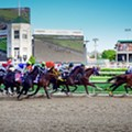 These San Antonio eateries are throwing Kentucky Derby parties
