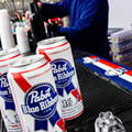 New San Antonio art gallery Pabst's Blue Ribbon Studios to host free First Friday event
