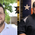 Chefs from Meadow, Sangria on the Burg first participants in San Antonio collaborative dinner series