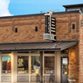 Boerne restaurant The Richter Cork and Keg facing threats over revised vaccination policy