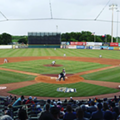 Missions baseball club to partner with San Antonio Food Bank for summer food drives