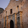 <i>Forget the Alamo</i> unravels a Texas history made of myths, or rather, lies