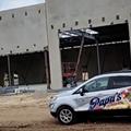 Papa's Burgers building new San Antonio store near Stone Oak andEncino Ranch