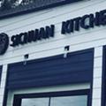 Anticipated Chinese restaurant Dashi Sichuan Kitchen + Bar will open Thursday in San Antonio