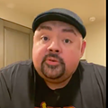 Gabriel Iglesias cancels the remainder of his San Antonio shows after contracting COVID-19