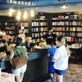 San Antonio writer Jenny Lawson's Nowhere Bookshop sets 'Bland Opening' for Monday, July 19