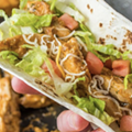 Attention San Antonio foodies: spice company looking to hire 'national director of taco relations'
