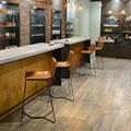 24 essential San Antonio CBD shops and dispensaries