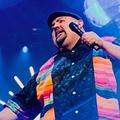 Gabriel 'Fluffy' Iglesias, COVID-19: The top 10 headlines in San Antonio this week