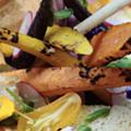 San Antonio's Sari Sari Filipino launches dinner series ahead of opening second location