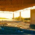 San Antonio's Tobin Entertainment bringing former Verizon Amphitheater back to life as venue