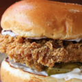 San Antonio-based vegan chain Project Pollo will hold first-anniversary event this weekend