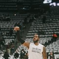 LaMarcus Aldridge Is Cleared to Play After Heart Arrhythmia