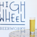 High Wheel Releases a New Beer for St. Patrick's Day