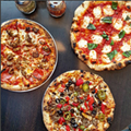 SA is Months Away From Really, Really Hot Pizza