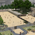 "Here's How the Alamo Redesign Will Restore ""Dignity"" to the Historic Site"